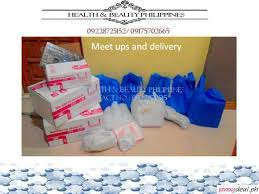 Glutax Dna glutax dna ultra synchronize whitening pasay philippines buy and