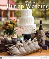 weddings on a budget weddings on a budget