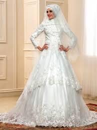 muslim wedding dress cheap muslim wedding dresses indian muslim bridal dresses online