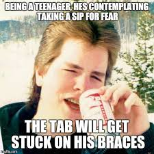 Underage Drinking Meme - underage drinking imgflip