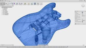 quick tip slicer for fusion 360 design differently