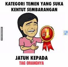 Gambar Meme Indonesia - tag si kret via web mci meme comic indonesia facebook