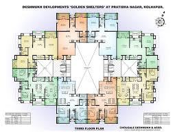 floor plans with inlaw apartment exciting house plans with inlaw apartments gallery plan 3d house