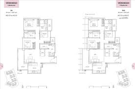 carleton college floor plans carleton college floor plans rpisite com