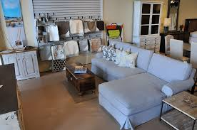 home decor wilmington nc fantastic sofas wilmington nc t15 about remodel modern small home