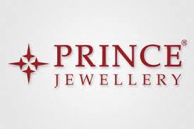 live chennai chennai prince gold rate chennai gold rate in prince