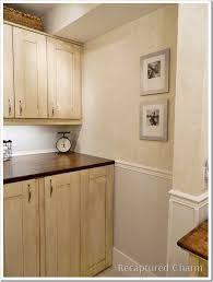 laundry room bathroom ideas recaptured charm diary of a laundry powder room the reveal