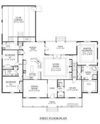 entertaining house plans 653326 great country plan with outdoor entertaining house