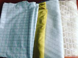 Fabric Patterns by Sew You Want To Learn To Sew Fabric Patterns And Resources Oh