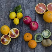 fresh fruit delivery monthly monthly cornucopia of california organic fruit delivery