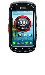 Rugged Smartphone Verizon Waterproof Rugged Smartphones Ip67 Ip68 2014 2