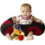 Chair For Baby To Sit Up Help Baby Sit Up Educational Toys And Tips To Assist