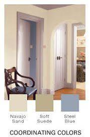 32 best paint colors images on pinterest paint colors chips and