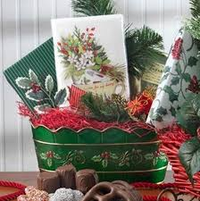 gift baskets christmas traditional christmas gift basket idea family net guide