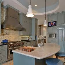 Ctm Kitchen Designs