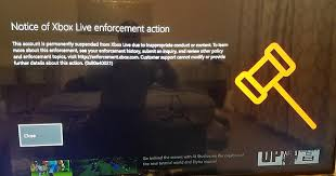 Xbox Live Meme - xbox live enforcement album on imgur