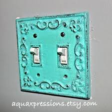 fancy light switch covers fancy switch plate cover decorative outlet cover with moulding buy