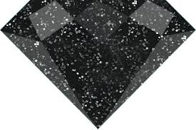 black diamond azature black a z a t u r e