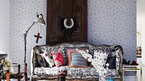 inside decor and design step inside the homes of cool edies wallpaper frosh home idolza