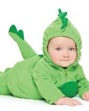 Dinosaur Halloween Costume Carters Costume Ebay