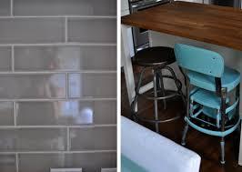 tile spray paint home decorating interior design bath