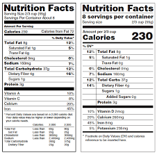 busch light nutrition facts how many calories in coors light lighting idea for your home