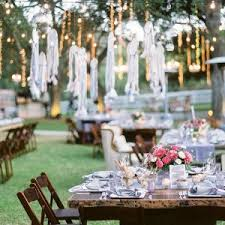 Pictures Of Backyard Wedding Receptions 50 Over The Top Wedding Ideas We Can U0027t Help But Love Bridalguide
