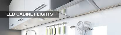 led display cabinet lighting display case recessed light fixtures energy efficient lighting