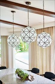 kitchen drop light kitchen table chandelier dining room ceiling