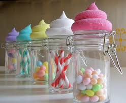 candy containers for favors 214 best clever crafty ideas with candy drinks and snacks