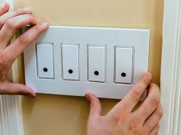 Home Tech Design Supply Inc Home Automation Buying Guide Cnet