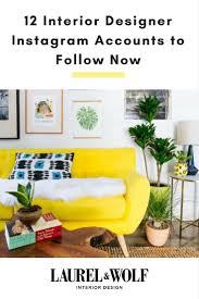 Home Design Instagram Accounts 1118 Best Tips U0026 Tricks For The Home Images On Pinterest Room