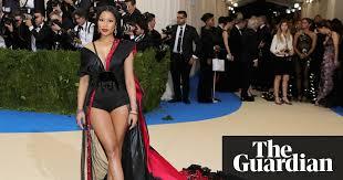Meme The Midget Love Doll - met gala 2017 avant garde looks on the red carpet in pictures