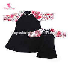 wholesale flowers near me wholesale flower sleeve beautiful and me casual skirt