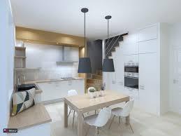 magasin cuisine nantes cuisine sur mesure nantes l intérieur architecte d intérieur