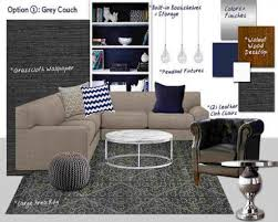 blue and gray living room fionaandersenphotography com