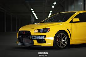 mitsubishi evolution concept mitsubishi evolution x bornincar com