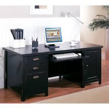 Lockable Desk Furniture Lockable Computer Desks For Home On With Hd Resolution