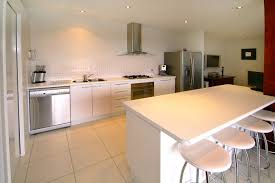 centre islands for kitchens kitchens coffs harbour