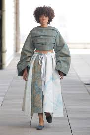 robe mariã e chetre portugal fashion week ss2017 collezioni