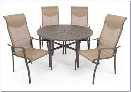 Fortunoffs Outdoor Furniture by Fortunoff Outdoor Furniture Boca Raton Furniture Home