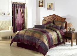 gucci bedding set authentic gucci bedding pattern style tips decorate elegant