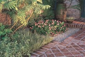imagenes de jardines pequeños con flores nuevo flores para jardines pequeños tiendas de hogar