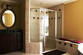 modern simple bathroom ideas photo gallery u2014 all home ideas and decor