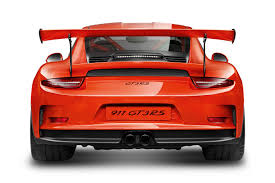 orange porsche 911 gt3 rs 2017 porsche 911 gt3 rs 4 0l 6cyl petrol automatic coupe