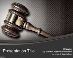 ppt templates for justice justice powerpoint template