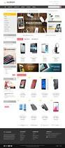 127 best premium magento templates images on pinterest templates