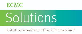 financial aid laurus college