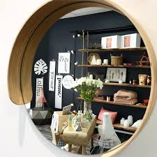 home decor shops auckland home decor creative home decor shops