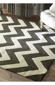 Home Interior Design Usa by 150 Best No Gloom Grey Images On Pinterest Rugs Usa